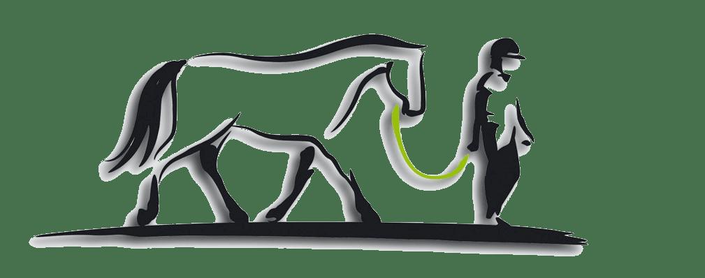 The Horse Physio Logo